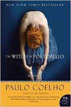 The Witch of Portobello (Englisch)