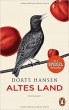 Altes Land: Roman Broschiert  – 13. März 2017