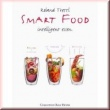 Smart Food - Intelligent essen